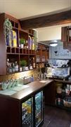 recently refurbished tearooms pontefract - 2