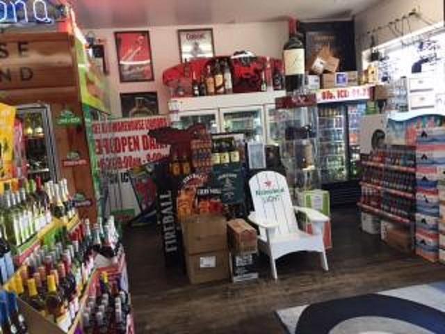 great liquor store hartford - 4