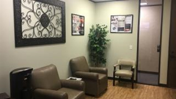 established clinic harris county - 4