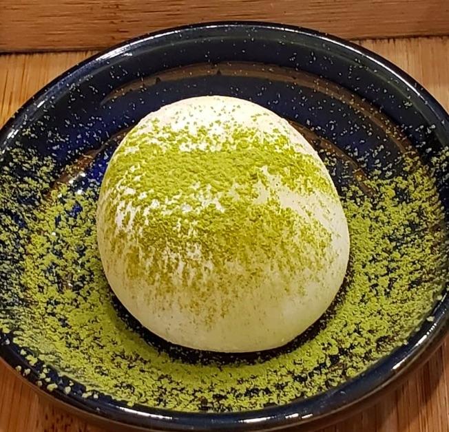 japanese dessert shop victoria - 7