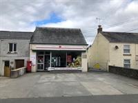 leasehold main post office - 1