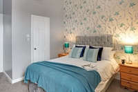 refurbished guest house tremendous - 3