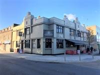 thriving town centre pub - 1