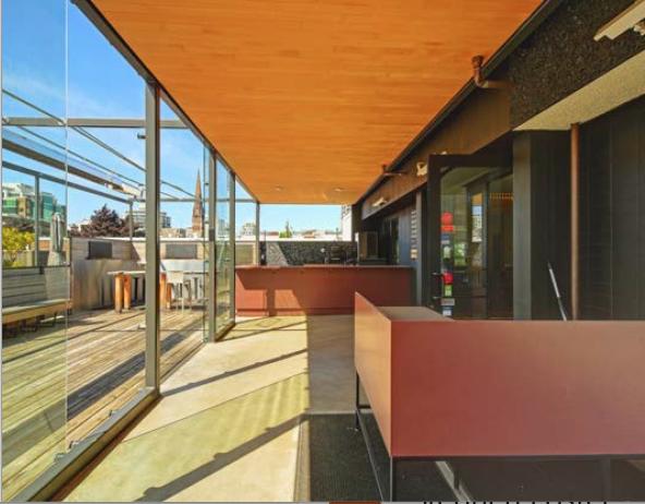 restaurant ft patio victoria - 6