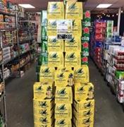 growing beverage distributor suffolk - 3