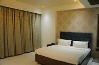 hotel shirdi - 1