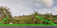 land thepkrasattri road phuket - 1