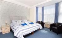 charming guest house paignton - 3