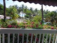 beachfront hotel playa samara - 3