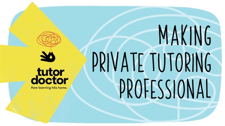 tutoring franchise slough for - 5