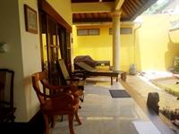 sanur villa great investment - 3