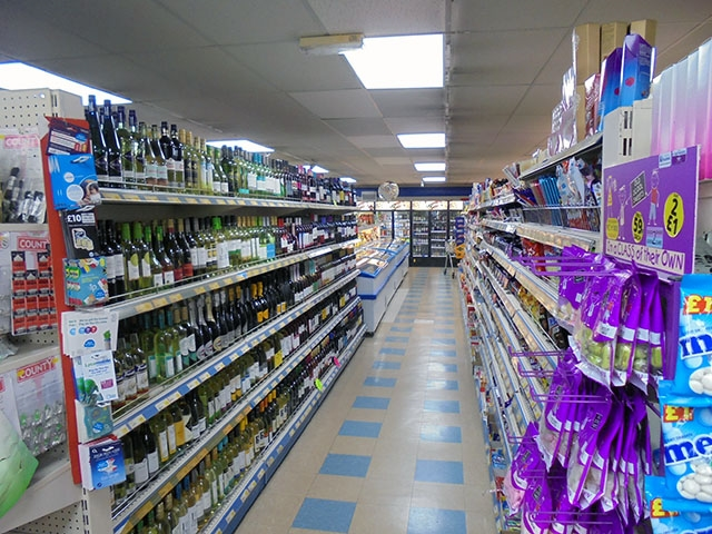 convenience stores dudley - 6