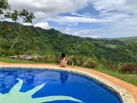 tropical nature retreat lodge - 1
