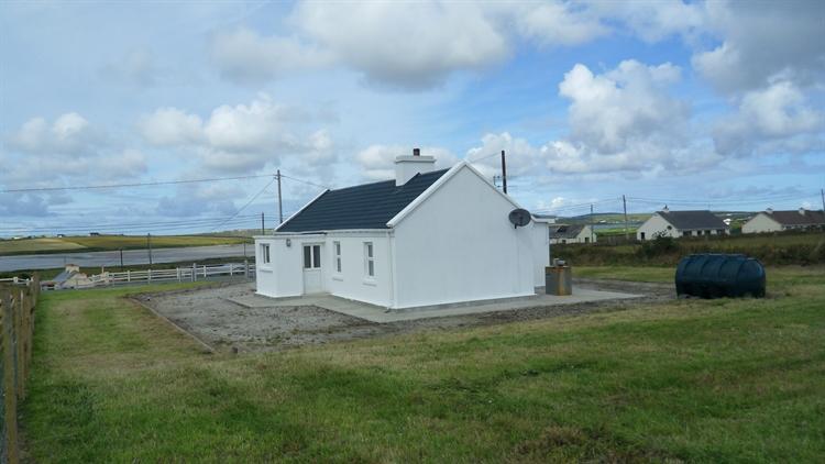 house farm wild atlantic - 6