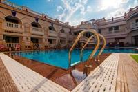 three star hotel dahab - 3