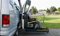 medical transportation service northern - 1