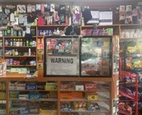 convenience business richmond county - 2