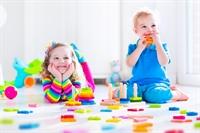 under offer boutique childcare - 1