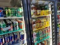 convenience store queens - 1