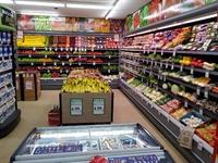 established independent supermarket south - 1