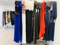 online dress rental business - 1
