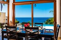 vacation rental playa flamingo - 2