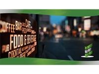 established bar restaurant concord - 1
