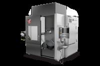 cnc machine shop - 1