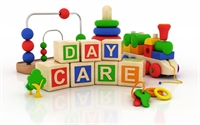 childrens day care center - 1