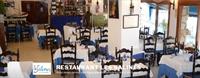 restaurant on fantastic location - 3