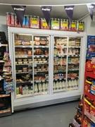 established premier convenience store - 2