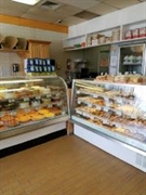 profitable bakery fairfield county - 2