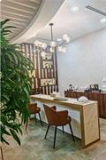 profitable beauty lounge dubai - 1