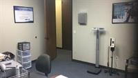 established clinic harris county - 1