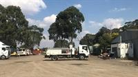 asphalting business road construction - 3