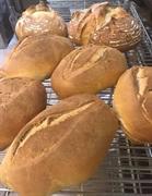 highly reputable oxfordshire-based bakery - 3