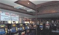 northern nevada casino for - 2
