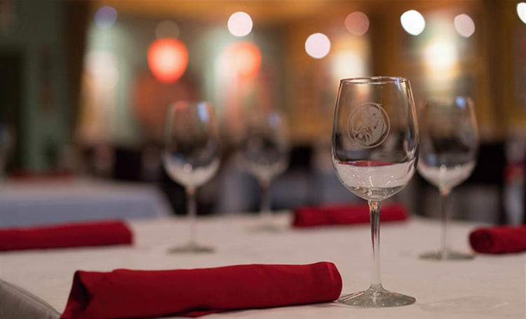 well established popular restaurant - 10