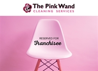 cleaning service franchise opportunity - 3