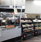 supermarket bristol county - 3