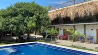 well located amazing hostel - 1