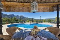 luxury profitable established holiday - 3
