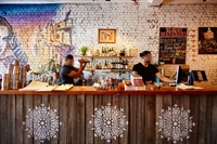 thriving hospitality business fitzroy - 3