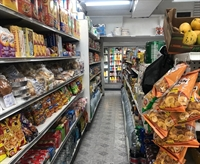 grocery store hudson county - 1