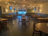 pizzeria bar w liq - 1
