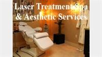 laser treatment aesthetics services - 1