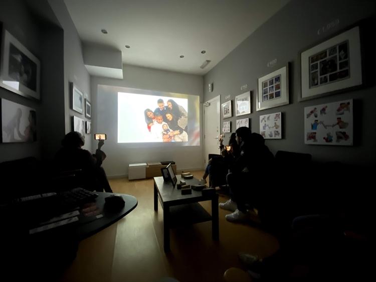 successful london photography studio - 9