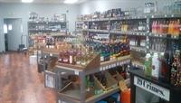 wine liquor business westchester - 3