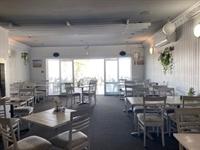 iconic italian restaurant central - 2