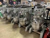 restaurant design equipment supply - 2